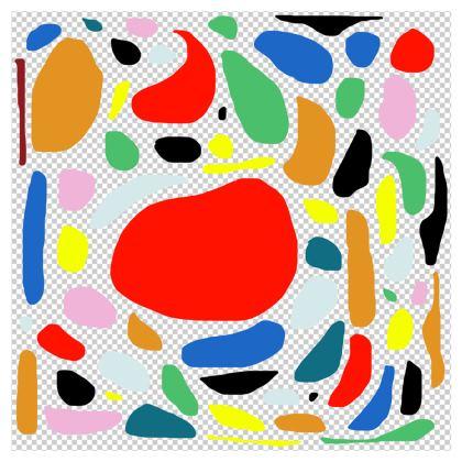 Skater Dress
