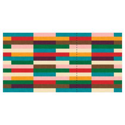 Kilim Wallpaper