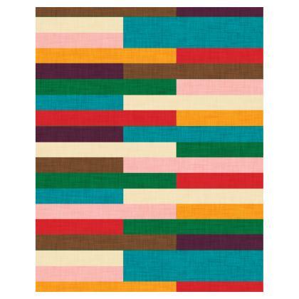 Kilim Bean Bags