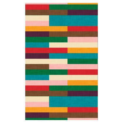 Kilim Quilts