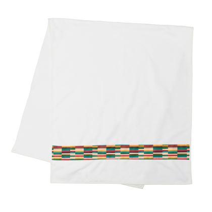 Kilim Strip Towels