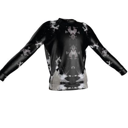 BB ART WEAR Sweatshirt
