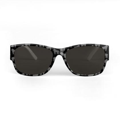 Sunglasses - Gorilla