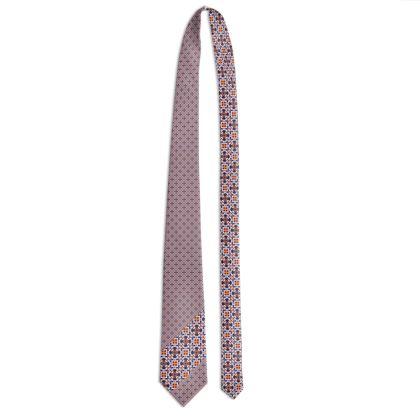 MOOBI-DEW Tie