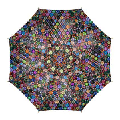 My Little Paperweights Umbrella