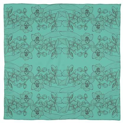 Scarf Wrap / Shawl