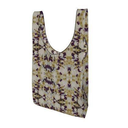 Parachute Shopping Bag