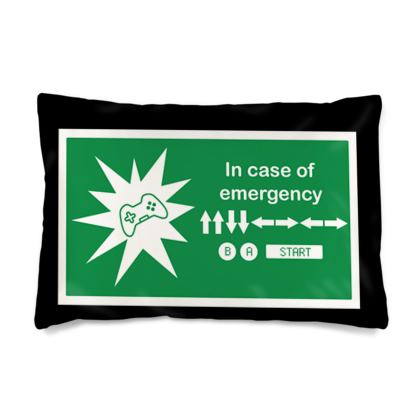 Silk Pillow Cases Sizes - In Case of Emergency - Use Cheat Code