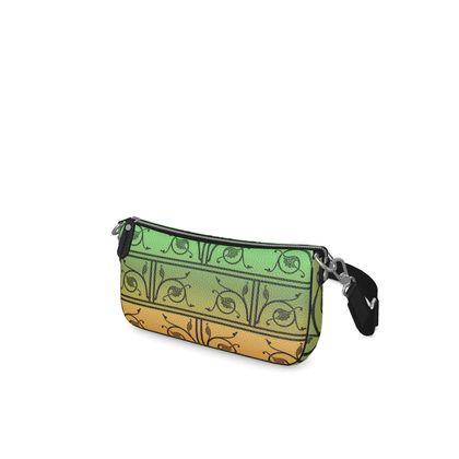 Baguette Bag - Medieval Pattern 5 of 8