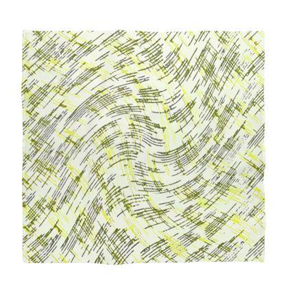 Bandana - Petri Family Yellow Remix