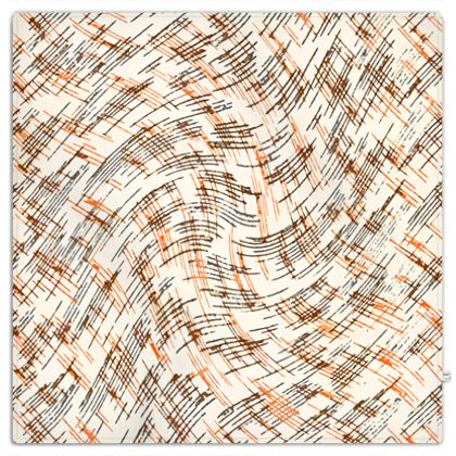 Picnic Blanket - Petri Family Remaster