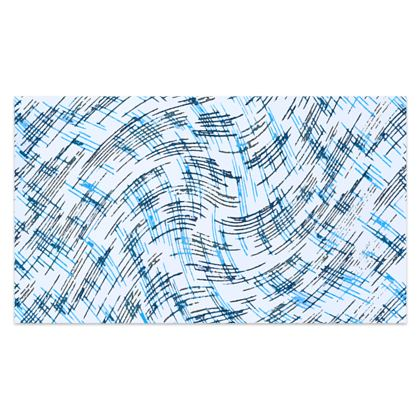 Sarong - Petri Family Blue Remix