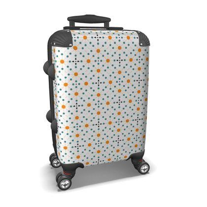 Suitcase A Thousand Suns
