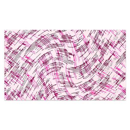 Sarong - Petri Family Pink Remix