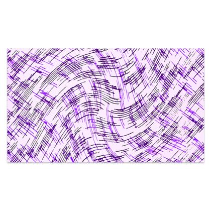 Sarong - Petri Family Purple Remix