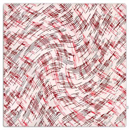 Picnic Blanket - Petri Family Red Remix
