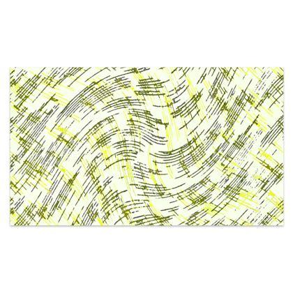 Sarong - Petri Family Yellow Remix
