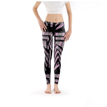 Statement Leggings