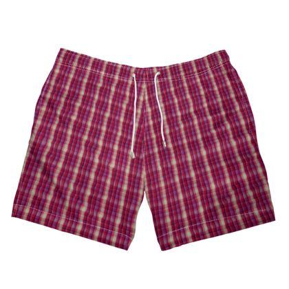 Mens Swimming Shorts 4