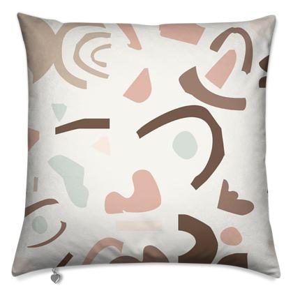 Aesthetic Cushion