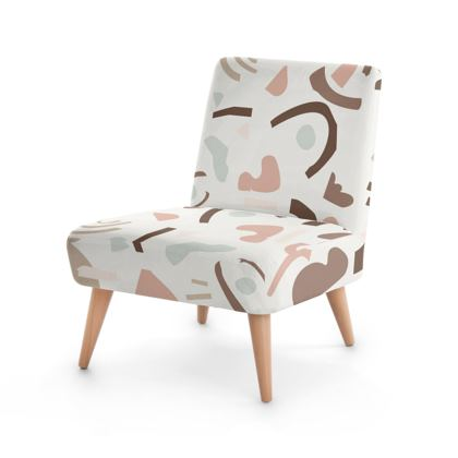 Aesthetic Chair