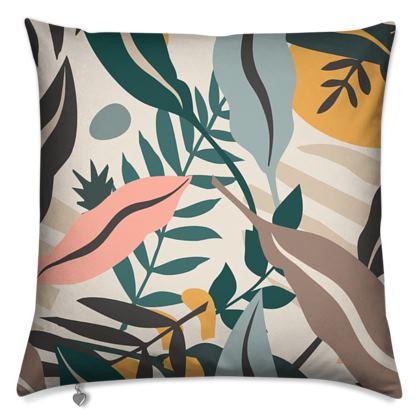 Nature Cushion