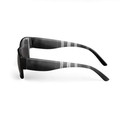 "Sunglasses ""Monastery"""