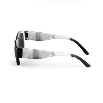 """Sunglasses """"Monastery II"""""""