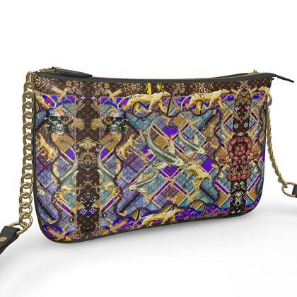 Cross-Body Bag POCHETTE