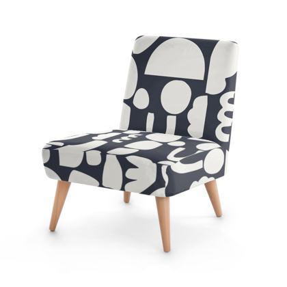 Aesthetic Chair BN