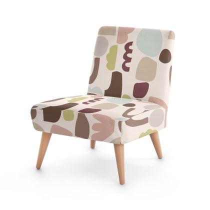 Aesthetic Chair 2