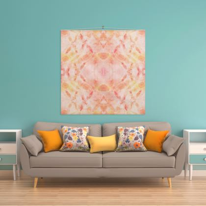 Wall Hanging Painting 3