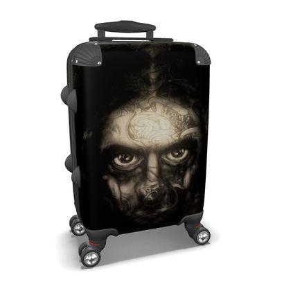 I'm no Mad Suitcase