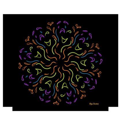 Magia Mode Kimono
