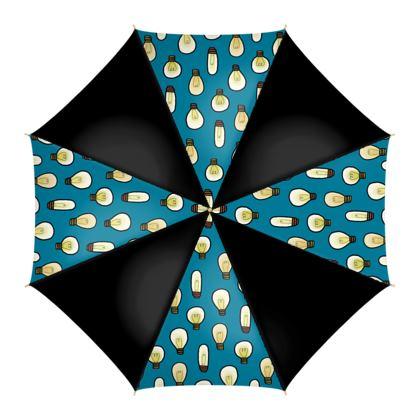 Bright Idea Umbrellas