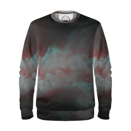 Sweatshirt Anvil