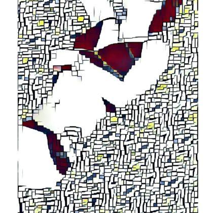 LJ Skater Dress