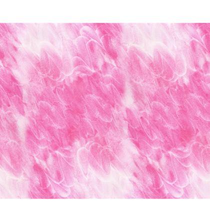 Rosy Cheeks Kimono in Petal Pink