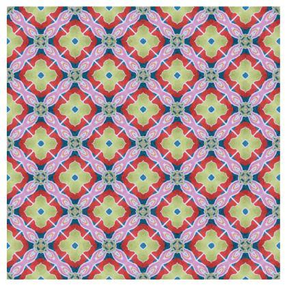 "Handbag ""Ramatuelle"""