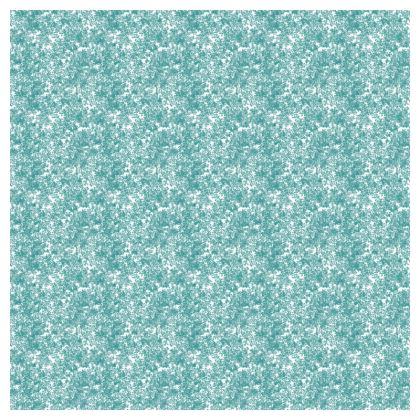 Fine Leaf Cushion