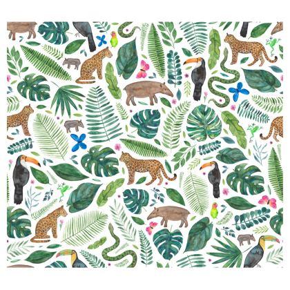 Jungle Handbags