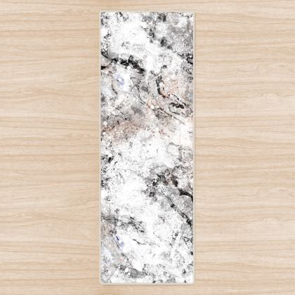 Yoga Mat - Marble