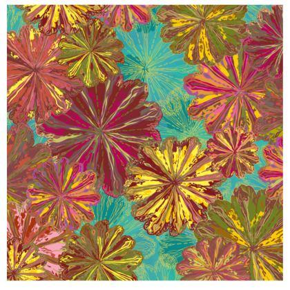 Poppytops Handbag