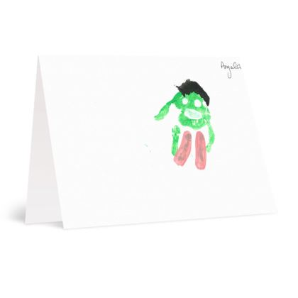 Occasions Cards
