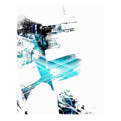 CityLights T Shirt