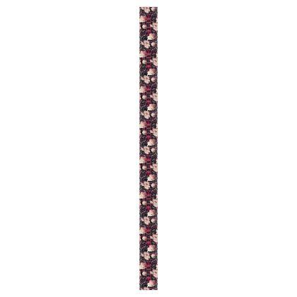 Poison Ivy: Crimson - 10m Wallpaper roll