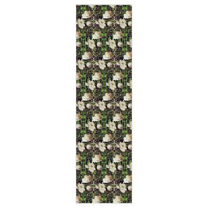 P O I S O N - I V Y: Mantis -  5m Printed Fabric