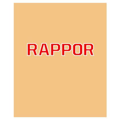 Designer Tan Festival Shoulder Bag