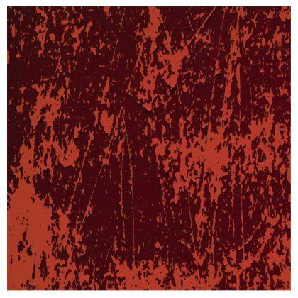 """Kimono """"Orange"""""""
