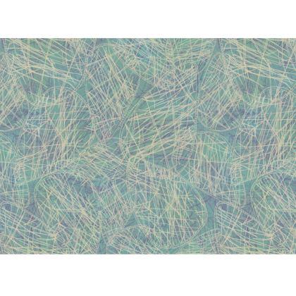 Jazzy Jasper Handbag